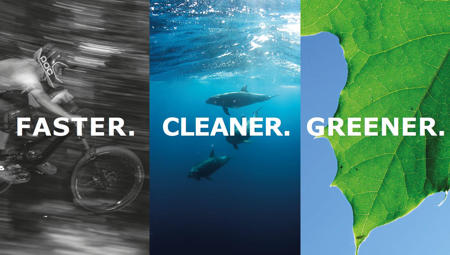 Faster_Cleaner_Greener.png