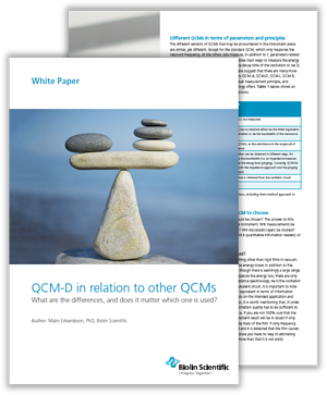 QCMD vs other QCMs-1