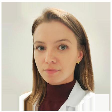 Katarzyna-Dersniak