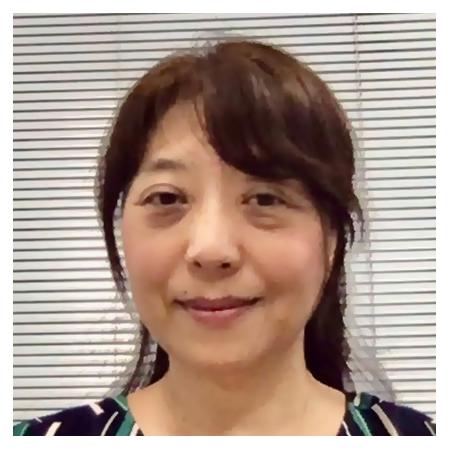Prof-Takai